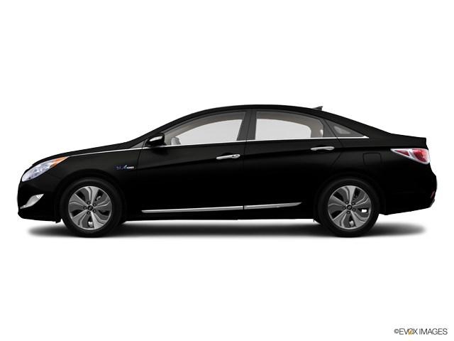 Photo Used 2013 Hyundai Sonata Hybrid For Sale in Thorndale, PA  Near West Chester, Malvern, Coatesville,  Downingtown, PA  VIN KMHEC4A47DA076994