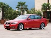 2011 BMW 3 Series 335d Sedan | Santa Monica | near West LA