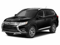 Used 2016 Mitsubishi Outlander SE SUV for Sale in Wantagh NY on Long Island   Nassau County   7604