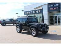 Pre-Owned 2012 Jeep Wrangler Rubicon 4WD VIN1C4BJWCG5CL244280 Stock Number14711A