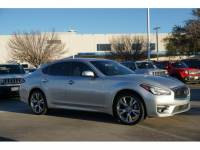 Used INFINITI Q70 in Houston | Used INFINITI Sedan -