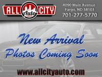 2007 Toyota Tundra Limited Double Cab 2WD