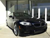 Used 2013 BMW M5 for sale in Massachusetts