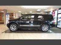 2010 Infiniti QX56 AWD / NAVI /CAM for sale in Cincinnati OH