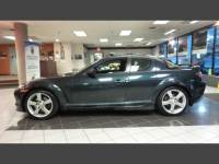2005 Mazda RX-8 4DR for sale in Cincinnati OH