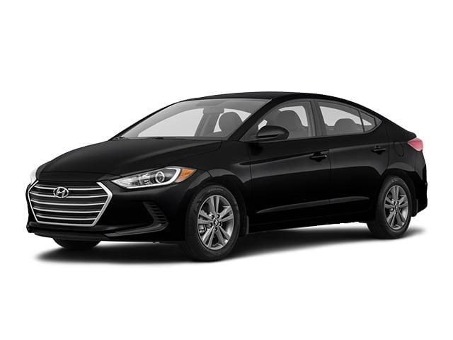 Photo 2018 Hyundai Elantra SEL For Sale in Brooklyn NY