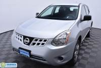 Pre-Owned 2013 Nissan Rogue AWD 4dr S AWD