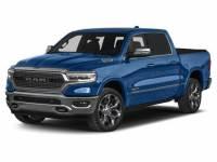 2019 Ram 1500 Sport/Rebel Truck