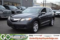 Used 2013 Acura RDX AWD For Sale | Hempstead, Long Island, NY