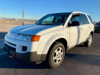 2005 Saturn VUE *1-OWNER** ONLY 79K MILES* MUST SEE