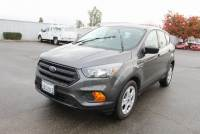 Used 2018 Ford Escape S SUV in MERCED, CA