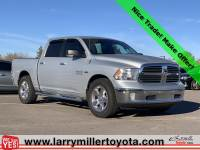 Used 2014 Ram 1500 For Sale | Peoria AZ | Call 602-910-4763 on Stock #90081A