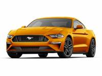 Used 2018 Ford Mustang GT Premium Coupe V-8 cyl For Sale in Duluth