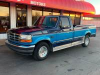 Used 1994 Ford F-150