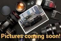 Used 2016 BMW X3 For Sale at Karl Knauz BMW | VIN: 5UXWX9C55G0D72222
