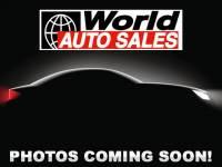 2018 Mitsubishi Outlander Sport 2.4 SE 4WD CVT