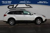 Certified Used 2014 Subaru Outback 2.5i Limited for sale in Milwaukee WI