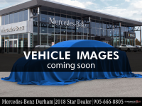 Used 2015 Mercedes-Benz C400 4MATIC Sedan