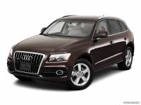 Used 2011 Audi Q5 AWD 2.0T quattro Premium Plus SUV For Sale | Greenville SC | Serving Spartanburg, Greer, Anderson & Easley