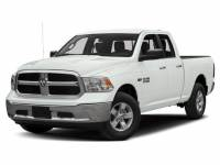Used 2017 Ram 1500 SLT Pickup Truck in Miami