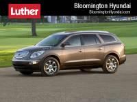 2011 Buick Enclave CXL in Bloomington