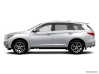 2015 INFINITI QX60 Base SUV