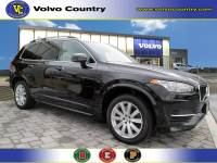 Used 2016 Volvo XC90 For Sale in Somerville NJ   YV4A22PK6G1020546   Serving Bridgewater, Warren NJ and Basking Ridge