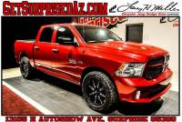 Used 2015 Ram 1500 For Sale | Surprise AZ | Call 855-762-8364 with VIN 1C6RR6KT5FS649918