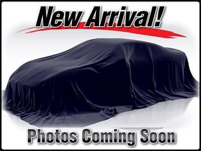 Photo 2016 LEXUS IS 350 350 Sedan For Sale in Duluth