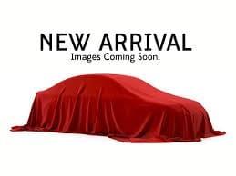 Photo 2007 Chrysler PT Cruiser Convertible Coupe DOHC SMPI 16-Valve I4 Engine