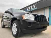 2005 Jeep Grand Cherokee Laredo 2WD