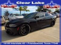 2017 Dodge Charger R/T 392 Sedan near Houston