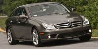 Pre Owned 2009 Mercedes-Benz CLS-Class CLS550 Coupe VINWDDDJ72X49A150241 Stock Number90239001
