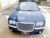 Used 2006 Chrysler 300 C