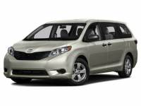 Used 2016 Toyota Sienna For Sale | Peoria AZ | Call 602-910-4763 on Stock #99071A