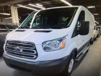 2017 Ford Transit-250 Base near Worcester, MA