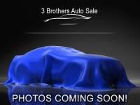 2010 Lincoln Navigator 4WD 4dr