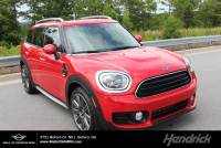 2019 MINI Countryman Cooper Countryman Iconic SUV in Franklin, TN
