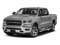 Used 2019 RAM 1500 For Sale Hickory, NC | Gastonia | 19362A