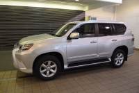 Pre-Owned 2015 Lexus GX 460 4WD 4dr Four Wheel Drive SUV