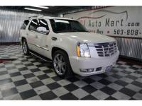 2007 Cadillac Escalade AWD *ONLY 128K!* CALL/TEXT!