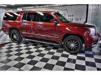 2016 GMC Yukon XL Denali 4X4 *EcoTec3 6.2L* CALL/TEXT!