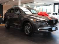 Used 2019 Mazda CX-5 Touring in Cerritos