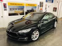 2015 Tesla Model S P90D-1 OWNER-NO HAGGLE PRICE-BELOW MARKET VALUE-