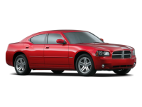 Pre-Owned 2010 Dodge Charger 4DR SDN RWD RWD Sedan