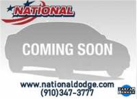 2016 Jeep Grand Cherokee Laredo SUV   Jacksonville NC