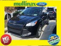 Used 2014 Ford Escape SE SUV I-4 cyl in Kissimmee, FL