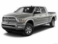 Used 2013 Ram 2500 Laramie Truck For Sale Findlay, OH