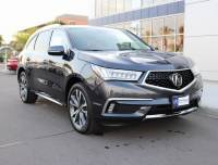 Certified Pre-Owned 2019 Acura MDX 3.5L Advance Package for Sale in Cerritos, CA near Norwalk, CA