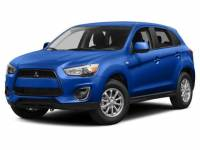 Used 2015 Mitsubishi Outlander Sport 2.4L GT SUV for Sale in Wantagh NY on Long Island   Nassau County   7609